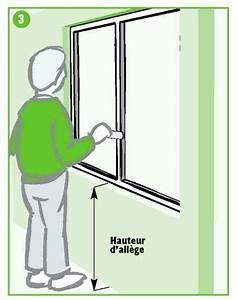 Comment mesurer ses fenêtres ? Astuce ! Les Clés de la Maison