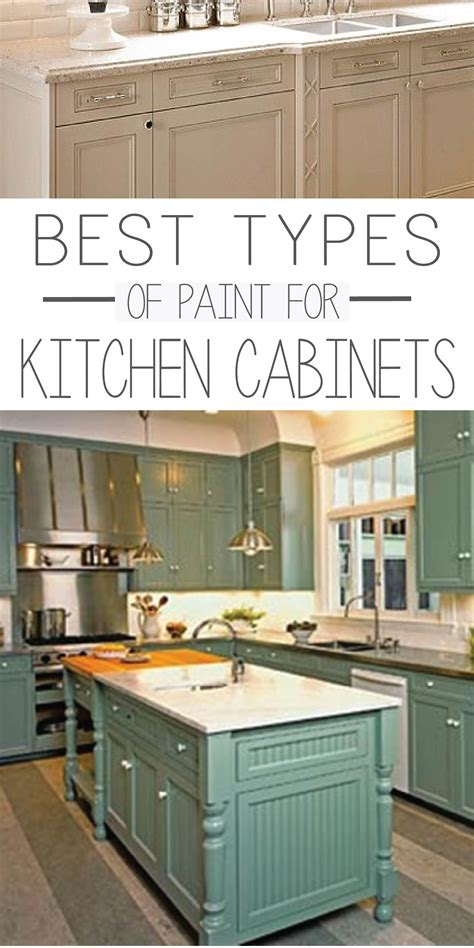 what type of paint for kitchen cabinets types of paint best for painting kitchen cabinets casas 2165