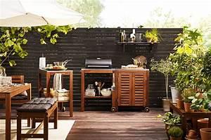 ikea sichtschutz garten gt kollektion ideen garten design With französischer balkon mit garten design möbel