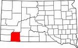 Porcupine, South Dakota - Wikipedia