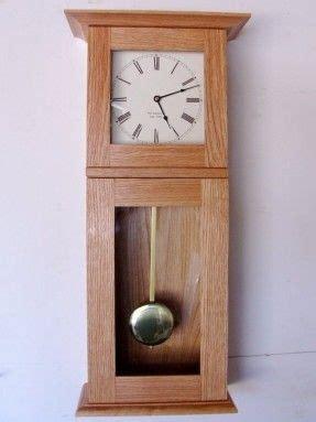 shaker style wall clock wall clock plans clock decor