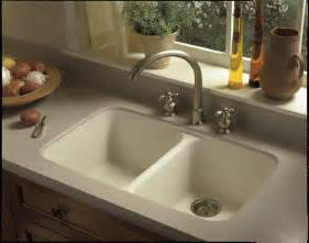 Integrated Sink And Countertop by Corian 174 Model 850 Integral Sink Sullivan Counter Tops Inc