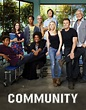 'Community' Season 4 Review: The NBC Comedy Is Back, Which ...