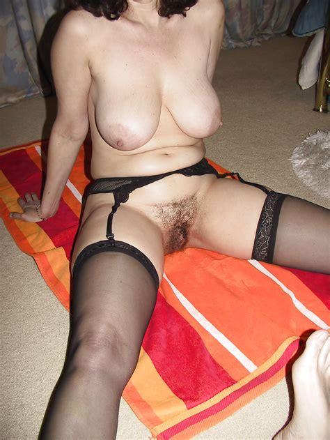Big Beautiful Tits 60 Tits And Garter Belts 16 Pics