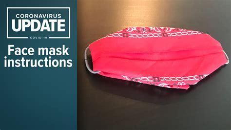 face mask  combat coronavirus