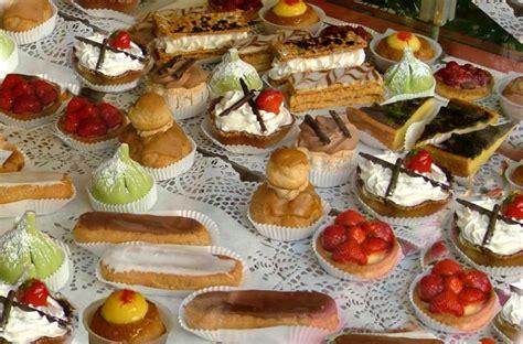 cuisinez corse cuisine corse 28 images cuisine corse wikimonde la