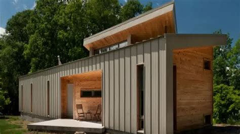 shipping container home manufacturers shipping container