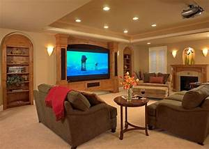 4 basement flooring ideas to create comfortable basement for 4 basement flooring ideas to create comfortable basement