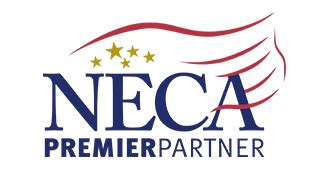 Read federated national reviews for homeowners and renters insurance. National Electrical Contractors Association - Federated Insurance