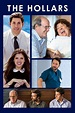 The Hollars DVD Release Date & Blu-ray Details