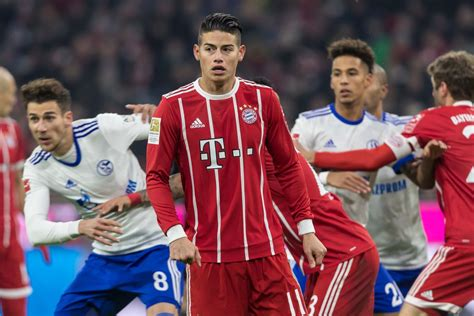 bayern munich reportedly  activate  option  buy