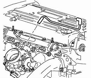 saturn l200 suspension diagram saturn free engine image With l200 engine diagram