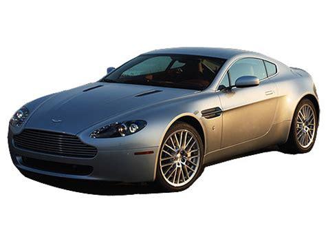 New Aston Martin Car Price In India