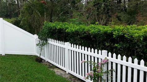 white plastic garden fencing vinyl decorative pvc picket fence buy plastic picket fence