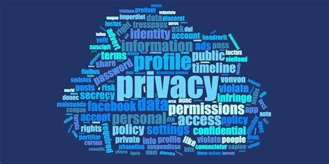 Thousands Gave Away Personal Data for Free on Facebook ...