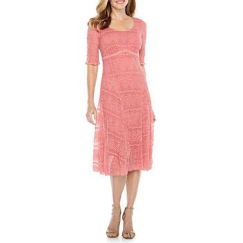 4b3a1bf1fb12 jcpenney wedding guest dresses wedding guest dresses jcpenney 5245