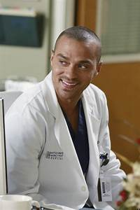 'Grey's Anatomy': Are Jackson And April Having A Baby ...