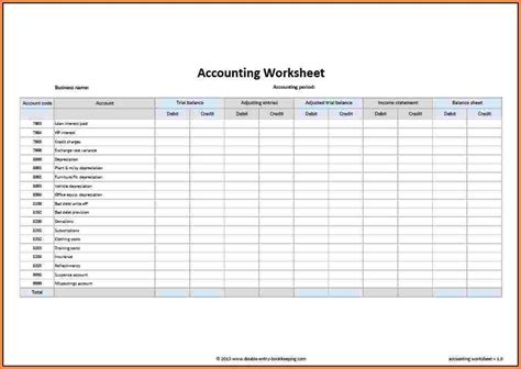 sample spreadsheet template excel spreadsheets group
