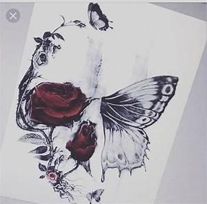 Optische Täuschung Tattoo : die besten 25 tiger zeichnung ideen auf pinterest dschungel tattoo optische t uschung ~ Buech-reservation.com Haus und Dekorationen