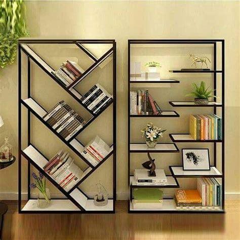 muebles hechos en metalcombinado  madera  vidrio
