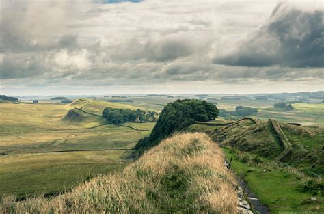 Hadrians Wall Wallpapers