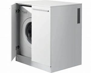 Unterschrank Für Waschmaschine : stunning wo waschmaschine kaufen ideas ~ Sanjose-hotels-ca.com Haus und Dekorationen