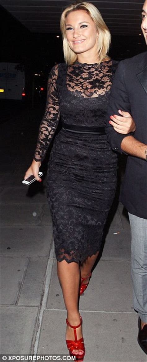 towie 39 s sam faiers and jessica wright bring their essex