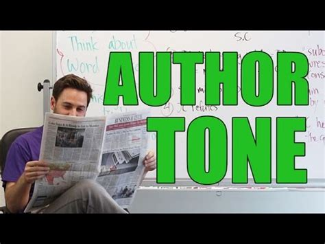 Gmat Tuesday Active Reading Comprehension  Opinion & Tone Youtube