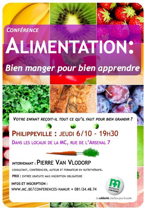 cours de cuisine brabant wallon capture d écran 2016 08 31 à 17 30 07 vlodorp nutrition