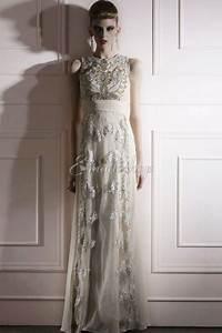 Beliebte Online Shops : romantische abendkleider online shop abendkleider beliebte modelle ~ Yasmunasinghe.com Haus und Dekorationen