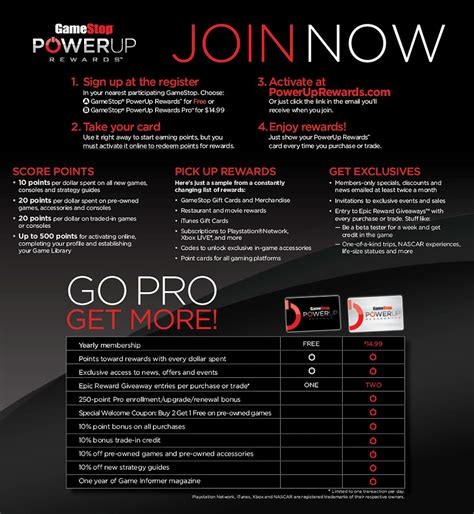 Gamestop Power Up Rewards!  Offtopic Discussion  Gamespot. Massage Training Los Angeles. Godaddy Shopping Cart Review. Personal Project Planning Web Create Software. Community Colleges In Omaha Ne. Mobile Phone Advertising Stockton Self Storage. Weight Loss Surgery In Michigan. Sperry Top Sider New York Los Angeles Nannies. I Can T Get Car Insurance Single Solar Panels