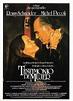 La Passante du Sans-Souci (1982) - uniFrance Films