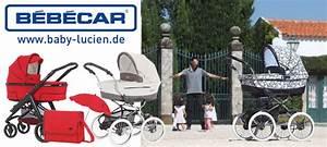 Kinderwagen Online Shop : kinderwagen im besonderen design jetzt im baby online shop auf paliworld ~ Watch28wear.com Haus und Dekorationen