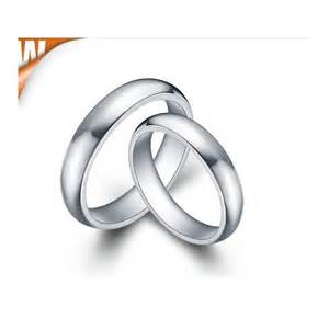 wedding ring sale inexpensive couples matching wedding ring bands on sale jewelocean