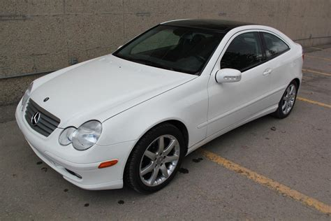 Search over 19,200 listings to find the best local deals. 2003 Mercedes-Benz C230 Kompressor Hatchback - Envision Auto