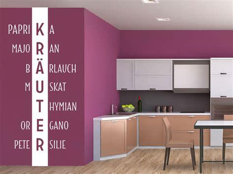 küche streichen farbideen kr 228 uter k 252 che h 228 ngen