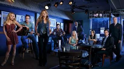 Nashville Tv Cast Wallpapers Series Desktop Shows