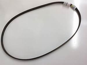 Toyota Yaris Belt  V For Fan  U0026 Alternator   Conditioner