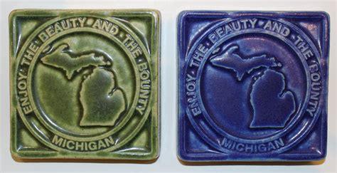 Pewabic Pottery Tiles Detroit by Pewabic Pottery Zen Cart The Of E Commerce