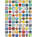 Software Xp Icon Icons Pack Sleek