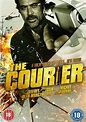 » DVD Review: The Courier