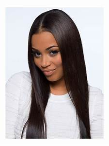 Stock Straight 100% density Full Lace Human Hair Wig Straight SST001 Shop by Hairstyle