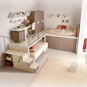 chambre d39ado 7 idees deco pour amenager une chambre de With nice idee couleur peinture salon 1 astuces pour bien choisir son carrelage travaux