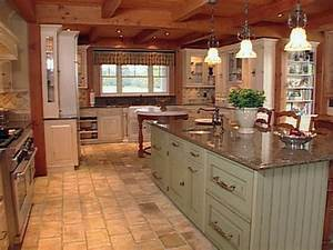 100 farmhouse kitchens designs 15 x 20 kitchen design With 15 x 20 kitchen design