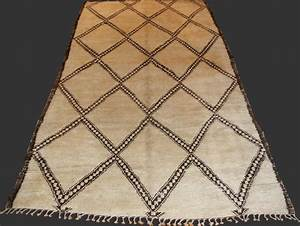 tapis berbere ancien sellingstgcom With tapis berbere ancien
