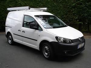 Volkswagen Caddy Utilitaire : galerie utilitaire en aluminium pour volkswagen caddy maxi ~ Melissatoandfro.com Idées de Décoration