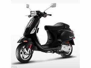 Vespa Gts 250 Price : vespa motorcycles for sale in wisconsin ~ Jslefanu.com Haus und Dekorationen