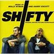 Molly Nyman & Harry Escott - Shifty [Original Soundtrack ...