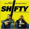 Molly Nyman & Harry Escott - Shifty [Original Soundtrack ...