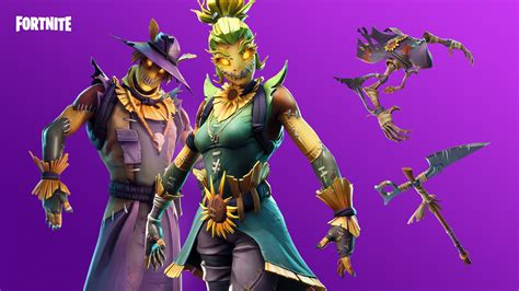 Fortnite Straw Ops Skin Character Png Images Pro